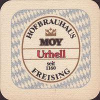 Bierdeckelhofbrauhaus-freising-24-small