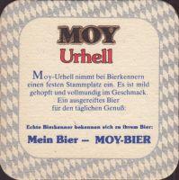 Bierdeckelhofbrauhaus-freising-24-zadek-small