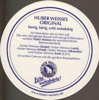 Bierdeckelhofbrauhaus-freising-3-zadek