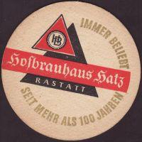 Pivní tácek hofbrauhaus-hatz-11-oboje-small