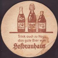 Pivní tácek hofbrauhaus-hatz-12-zadek-small