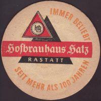Pivní tácek hofbrauhaus-hatz-13-oboje-small