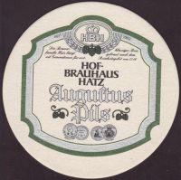 Pivní tácek hofbrauhaus-hatz-14-small