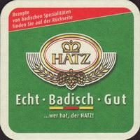 Pivní tácek hofbrauhaus-hatz-6-small