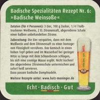 Pivní tácek hofbrauhaus-hatz-6-zadek-small