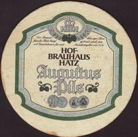 Pivní tácek hofbrauhaus-hatz-7-small