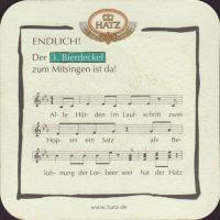 Pivní tácek hofbrauhaus-hatz-9-zadek-small