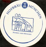 Beer coaster hofbrauhaus-munchen-11-small