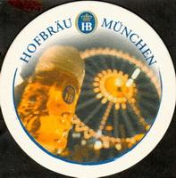 Beer coaster hofbrauhaus-munchen-11-zadek-small