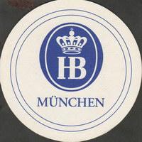 Beer coaster hofbrauhaus-munchen-12-oboje-small
