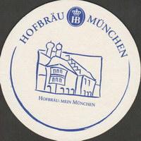 Beer coaster hofbrauhaus-munchen-13-small