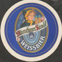 Beer coaster hofbrauhaus-munchen-15-zadek-small