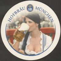 Beer coaster hofbrauhaus-munchen-16-zadek-small