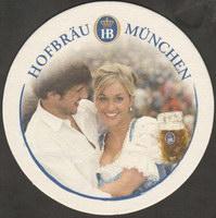 Beer coaster hofbrauhaus-munchen-17-zadek-small
