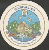 Beer coaster hofbrauhaus-munchen-20-small