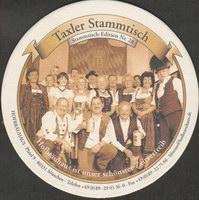 Beer coaster hofbrauhaus-munchen-20-zadek-small