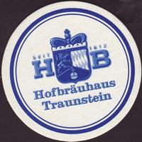 Pivní tácek hofbrauhaus-munchen-21-small