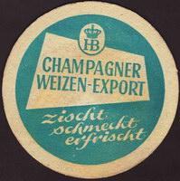 Beer coaster hofbrauhaus-munchen-30-zadek-small