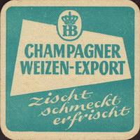 Beer coaster hofbrauhaus-munchen-31-zadek-small