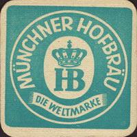 Beer coaster hofbrauhaus-munchen-32-small