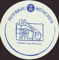 Beer coaster hofbrauhaus-munchen-36-small