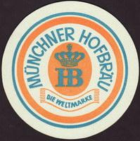 Beer coaster hofbrauhaus-munchen-38-zadek-small