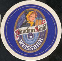 Beer coaster hofbrauhaus-munchen-4-zadek