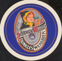 Beer coaster hofbrauhaus-munchen-4