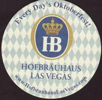 Beer coaster hofbrauhaus-munchen-43-small