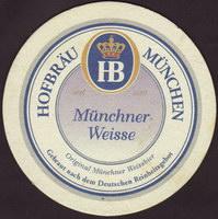 Beer coaster hofbrauhaus-munchen-44-small