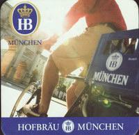 Beer coaster hofbrauhaus-munchen-46-small