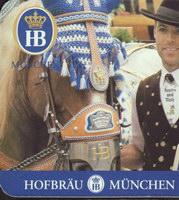 Beer coaster hofbrauhaus-munchen-47-small