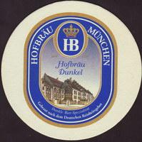 Beer coaster hofbrauhaus-munchen-49-small