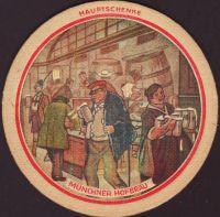 Beer coaster hofbrauhaus-munchen-53-zadek-small