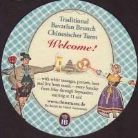 Beer coaster hofbrauhaus-munchen-59-small