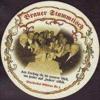 Beer coaster hofbrauhaus-munchen-60-zadek-small
