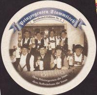 Beer coaster hofbrauhaus-munchen-63-zadek-small