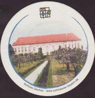 Beer coaster hofbrauhaus-munchen-67-zadek-small
