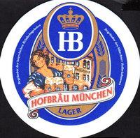 Beer coaster hofbrauhaus-munchen-7-zadek-small
