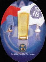 Beer coaster hofbrauhaus-munchen-8-small