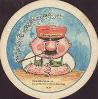 Beer coaster hofbrauhaus-munchen-9-zadek-small