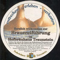 Pivní tácek hofbrauhaus-traunstein-10-zadek