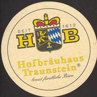 Pivní tácek hofbrauhaus-traunstein-11-zadek