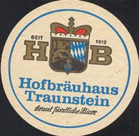 Pivní tácek hofbrauhaus-traunstein-12