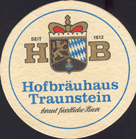 Pivní tácek hofbrauhaus-traunstein-13