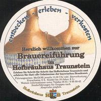 Pivní tácek hofbrauhaus-traunstein-15-zadek