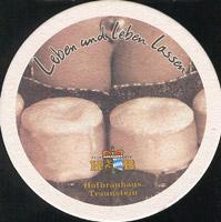 Pivní tácek hofbrauhaus-traunstein-15