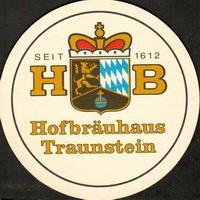 Pivní tácek hofbrauhaus-traunstein-17-small