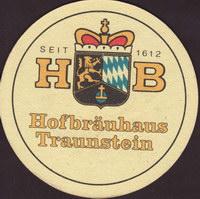 Pivní tácek hofbrauhaus-traunstein-18-small