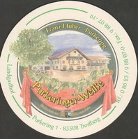 Pivní tácek hofbrauhaus-traunstein-19-small